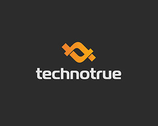TechnoTrue