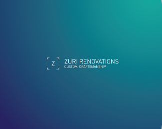 Zuri renovations