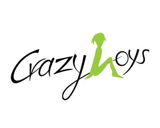 iGrapix_Crazyboys