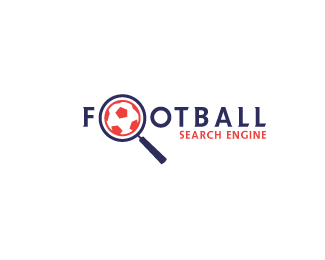 Football Search Engine 2