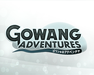 Gowang Adventures