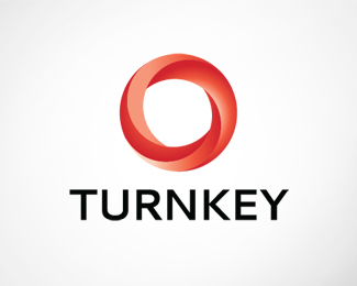 Turnkey Business Consulting