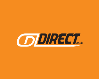 CDL Direct