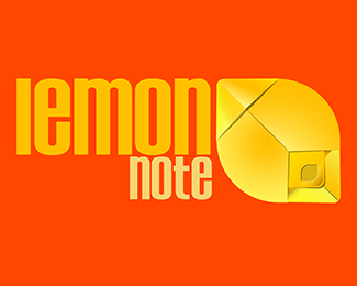 Lemon Note