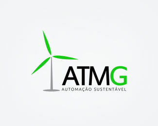 Atmg Sustainable Automation