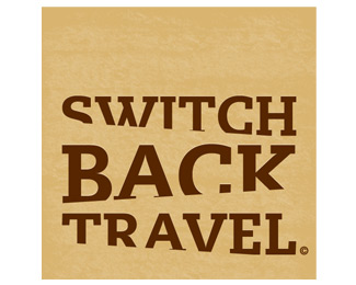 Switchback Travel