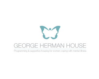 George Herman House
