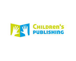 Children's  publishing