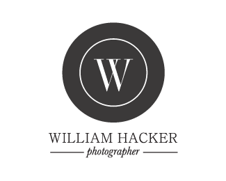 William Hacker Photography
