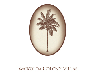 waikoloa apartments