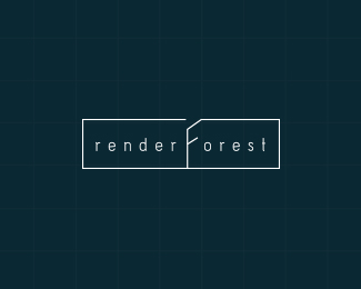 Renderforest 04