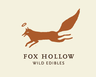Fox Hollow