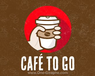 Cafe to Go