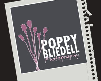 Poppy Bliedell Photography
