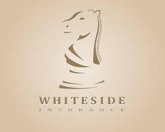 Whiteside Insurance