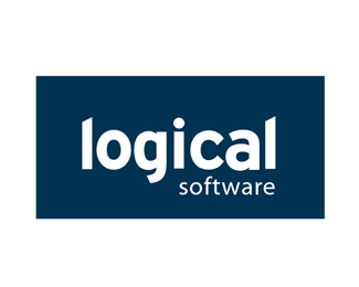LOGICAL SOFTWARE
