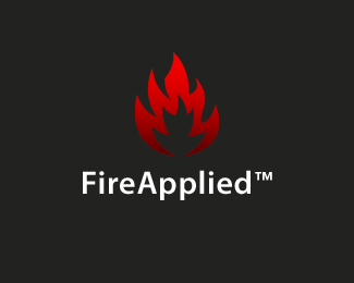 FireApplied