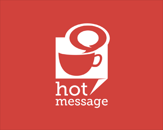 Hot Message