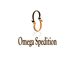 Omega Spedition 2