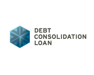 Debt Consolidation Loan B