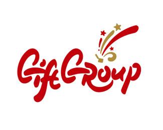 Gift Group