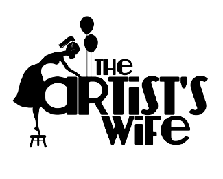 Artists Wife Event Planning and Design