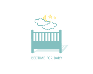 Bedtime For Baby