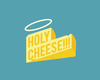 Holy Cheese