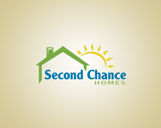 Second Chance Homes