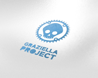 Custom Graziella Project