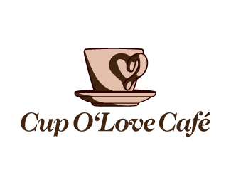 Cup O'love Cafe