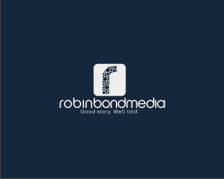 Robin Bond Media