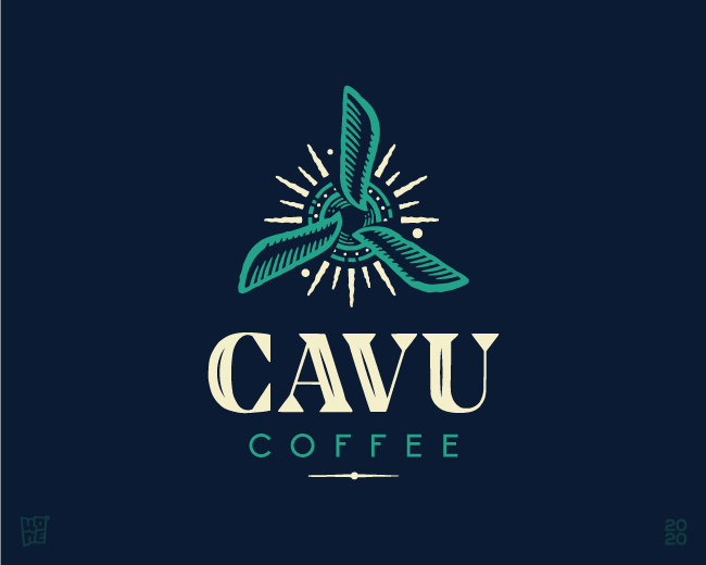 Cavu Coffee