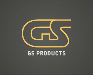 GS Products