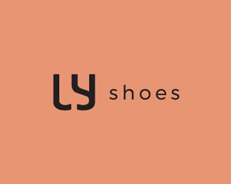 LY shoes