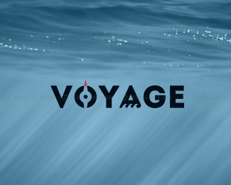 voyage. sea travel