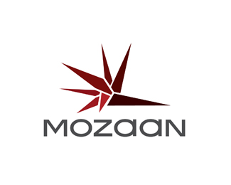 Mozaan Option 2