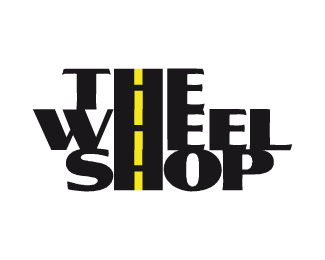 The Wheel Shop