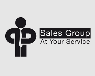 P&P Sales Group