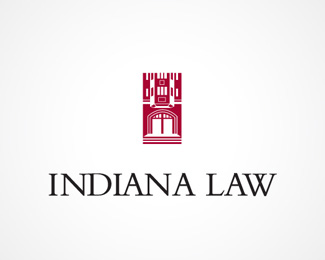 Indiana Law