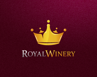 Royal Winery