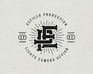 Estillo production