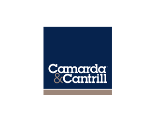 Camarda & Cantrill v1 Reversed