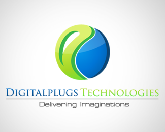 Digital Plugs