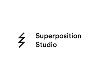 Superposition Studio
