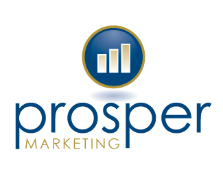 Prosper Marketing