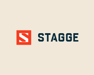 Stagge