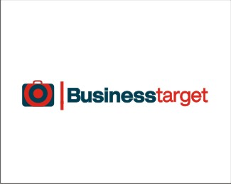 BusinessTarget