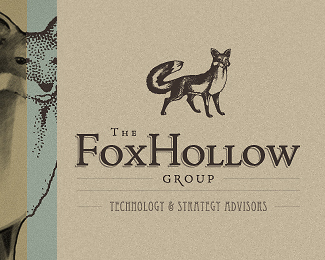 The FoxHollow group