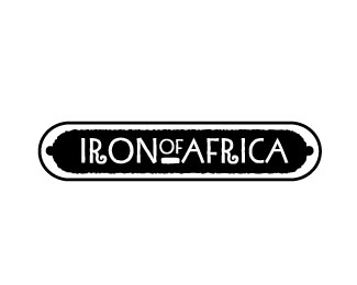 Irons of Africa